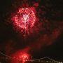 Fireworks_large