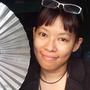 Dscf7502_large