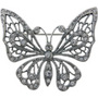 Silver-brooch-0028-t_large
