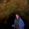 Me_in_pelion_copper_mine_005_thumb