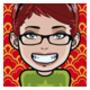 Me-avatar_large