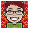 Me-avatar_thumb