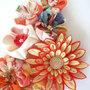 Atelier_kanawa_kimono_flowers_large