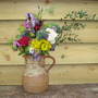 Flower_arranging-_hay_may_2009_037_large