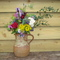 Flower_arranging-_hay_may_2009_037_thumb