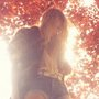 Blonde5_large