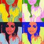 Retro_image_1_large