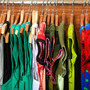 Closet-clothes-donate-600_large