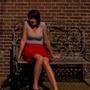 Snapshot_2009-10-12_16-43-35_large
