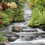 Waterfall_large