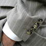 Suit_hand_in_pocket_large