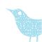 Squarebird_thumb