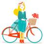 Krisa-bike_large
