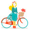 Krisa-bike_thumb
