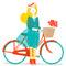 Krisa-bike_thumb