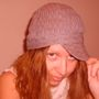 Cecile_hat_003_large