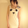 Panda_dress_2_large
