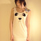 Panda_dress_2_thumb