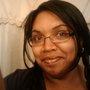2009-06-10_19_28_22_large