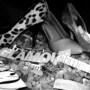 Shoe_large