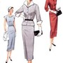 1950_vintage_reproduction_clothing_large