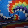 Blue_ridge_hot_air_balloon_100609_073_large