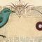 Birdheaderbfairy_thumb
