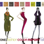 Fall_fashion_colors_pantone_4_large