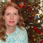 Karen_rhodes-december_2009_002_large