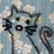 Kittyavatar90_thumb
