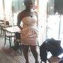 Mwuah_large