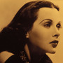 Calling-hedy-lamarr-5_large