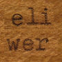 Eli_wer_large