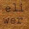 Eli_wer_thumb