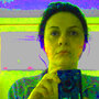Dscn1801-es_large
