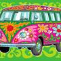 Hippie_van_large