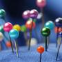 Pins_buttons_snaps_-_korbond_industries_ltd_large