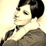 Barbra-streisand-60_large