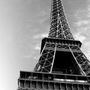 Pictures_of_eiffel_tower_black_and_white_large