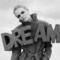 Dream_thumb
