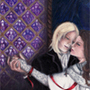 Vampire_dresses_icon_large