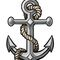 Anchor-tattoo_thumb