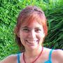 20100716_5_profiles_large