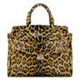 041510_fall_accessory_report_promo_large