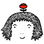 Flower_head_avatar_large