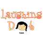 Laughingdotlogo2_large