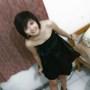Dsc01671_ed_large