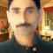 Sultan_76_thumb