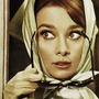 Lgst4522_audrey-hepburn-scarf-and-glasses-audrey-hepburn-portrait-poster_large