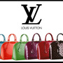 09_06_30-santorini-no_2-louis-vuitton-monogram-vernis-alma-mm_large